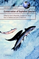 Conservation of Exploited Species - John D. Reynolds; Georgina M. Mace; Kent H. Redford; John G. Robinson
