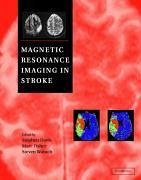 Magnetic Resonance Imaging in Stroke - Davis, Stephen / Fisher, Marc / Warach, Steven (eds.)