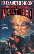 The Legacy of Gird (Trade Paperback