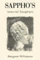 Sappho's Immortal Daughters - Margaret Williamson