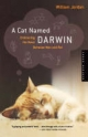 Cat Named Darwin - William Jordan