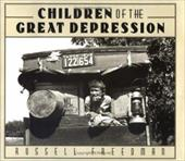 Children of the Great Depression - Freedom, Russell