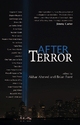 After Terror - Akbar S. Ahmed;  Brian Forst