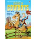 Stories of Cowboys - Russell Punter