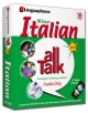 Linguaphone All Talk Italian - Beatrice Giudice