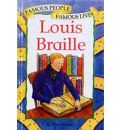 Louis Braille - Tessa Potter