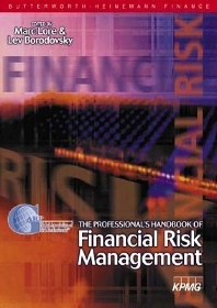 Professional's Handbook of Financial Risk Management