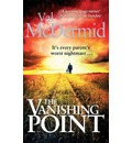 The Vanishing Point - Val McDermid
