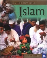 Islam (World Faiths Series)