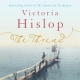 Thread - Victoria Hislop