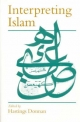 Interpreting Islam - Hastings S. C. Donnan