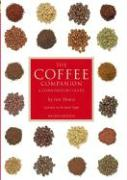 Coffee Companion: A Connoisseur's Guide