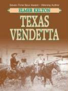 Texas Vendetta