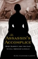 Assassin's Accomplice - Kate Clifford Larson