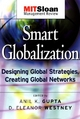 Smart Globalization - Anil K. Gupta; D.Eleanor Westney