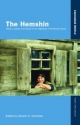 The Hemshin - Hovann Simonian