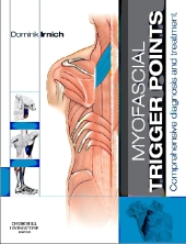 Myofascial Trigger Points - Dominik Irnich
