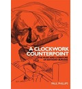 A Clockwork Counterpoint - Paul Phillips