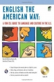 English the American Way - Sheila Mackechnie Murtha; Jane Airey O'Connor