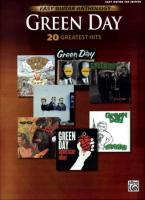 Easy Guitar Anthology: 20 Greatest Hits