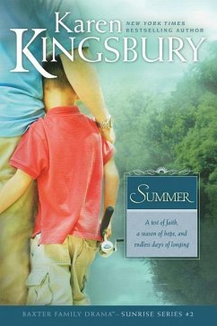Summer - Kingsbury, Karen