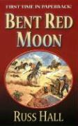 Bent Red Moon