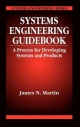 Systems Engineering Guidebook - James N Martin