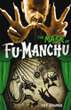 Fu-Manchu - The Mask of Fu-Manchu - Sax Rohmer