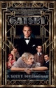Great Gatsby FTI - F. Scott Fitzgerald