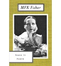 Serve it Forth - M. F. K. Fisher