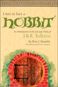 I Am In Fact A Hobbit - Perry Bramlett