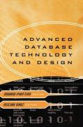 Advanced Database Technology and Design