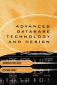 Advanced Database Technology and Design - Mario Piattini; Oscar Diaz