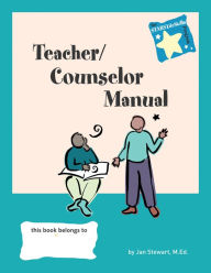STARS: Teacher/Counselor Manual - Jan Stewart