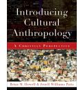 Introducing Cultural Anthropology - Brian M. Howell