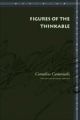 Figures of the Thinkable - Cornelius Castoriadis