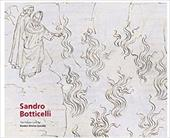Sandro Botticelli: The Drawings for Dante's Divine Comedy - Keller, Peter / Bredekamp, Horst / Schulze Altcappenberg, Hein-Th