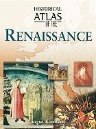 Historical Atlas of the Renaissance