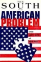South as an American Problem - Larry J. Griffin; Don Harrison Doyle