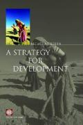 A Strategy for Development