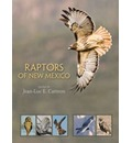 Raptors of New Mexico - Research Assistant Professor Department of Biology Jean-Luc E Cartron