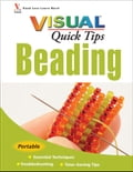 Beading VISUAL Quick Tips - Chris Franchetti Michaels