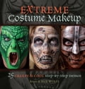 Extreme Costume Makeup - Brian Wolfe, Nick Wolfe