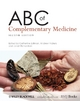 ABC of Complementary Medicine - Catherine Zollman;  Andrew J. Vickers;  Janet Richardson