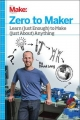 Zero to Maker - David Lang