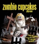 Zombie Cupcakes - Zilly Rosen