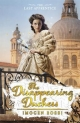 Disappearing Duchess - Imogen Rossi