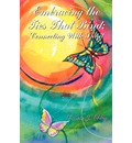 Embracing the Ties That Bind - Carole J Obley