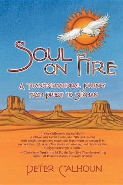 Soul on Fire - Calhoun, Peter