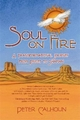 Soul on Fire - Peter Calhoun